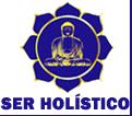 Logotipo ser holístico
