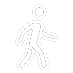 aerobico