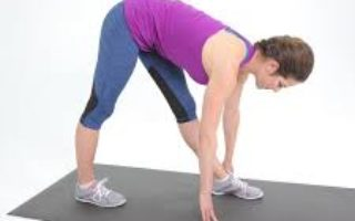 flexibilidade3